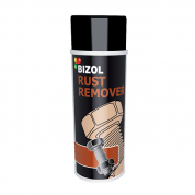 Смазки BIZOL Penetrating Oil B40010 смазка аэрозольная проникающая - 400г