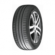 Шины HANKOOK Kinergy Eco