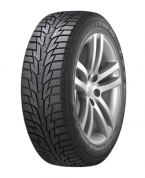 Шины HANKOOK Winter I*Pike W419