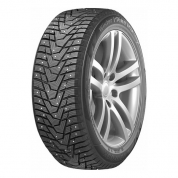Шины HANKOOK Winter I*Pike W429