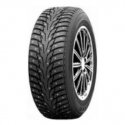 Шины ROADSTONE Winguard Winspike