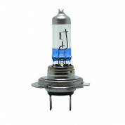 Автолампы Автолампа General Electric H7 Megalight Ultra+130 12V\55W (93039912-HCB, к-т.)