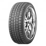 Шины ROADSTONE Winguard Ice