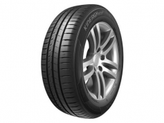 Шины HANKOOK Kinergy Eco K435