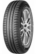 Шины MICHELIN Energy Saver + S1