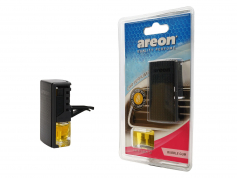 "Ароматизаторы Ароматизатор Areon на обдув ""CAR"" / Bubble Gum (8ml)"