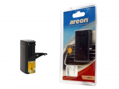 "Ароматизаторы Ароматизатор Areon на обдув ""CAR"" / Apple (8ml)"