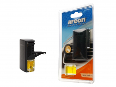 "Ароматизаторы Ароматизатор Areon на обдув ""CAR"" / Tutti-Frutti (8ml)"
