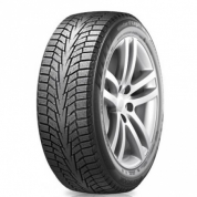 Шины HANKOOK Winter I Cept X RW10