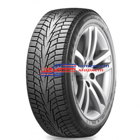 HANKOOK Winter I Cept X RW10
