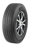Шины Автошины Michelin 245/70R16 107T Latitude X-Ice XI2