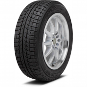 Шины MICHELIN Latitude X-Ice XI3