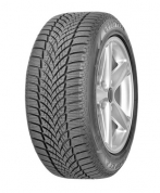 Шины Автошины GOODYEAR 195/60R15 88T Ultra Grip Ice 2