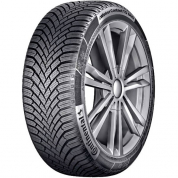 Шины Автошины Continental 205/60R16 92T Winter Contact TS-860
