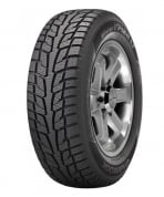 Шины HANKOOK Winter I Pike RW09