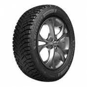 Шины Автошины Michelin 195/65R15 95T XL X-ICE NORTH 4