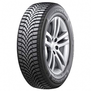 Шины HANKOOK Winter I Cept RS2 W452