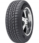 Шины HANKOOK Winter I Cept W442