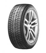 Шины Автошины Hankook 195/70R14 91T Winter i*cept iZ2 W616