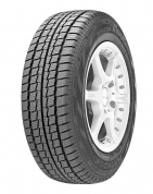 Шины HANKOOK Winter I Pike RW06